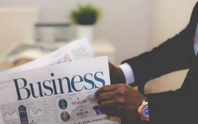 CIC – International Business & Trade
