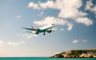 CIC – Tourism & Travel Management
