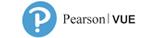 Person VUE