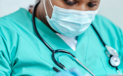 CXC Pre-Nursing Package