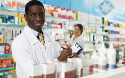 PennFoster Pharmacy Technician Diploma