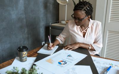 Associate of Arts – Financial Services Studies