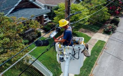 PennFoster Residential Electrician Diploma