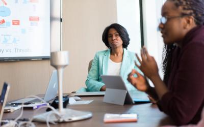 CIC – Project Leadership & Management